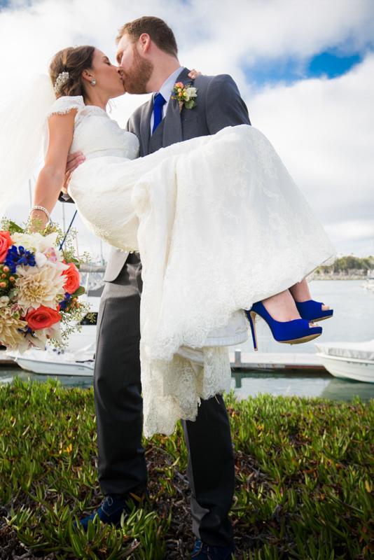 Wedding-Photos-Portland-160.jpg