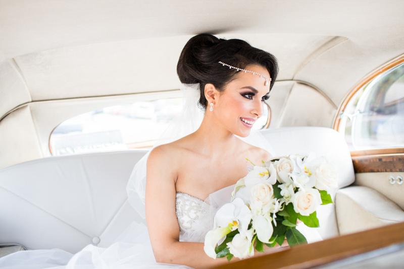 Wedding-Photos-Portland-170.jpg