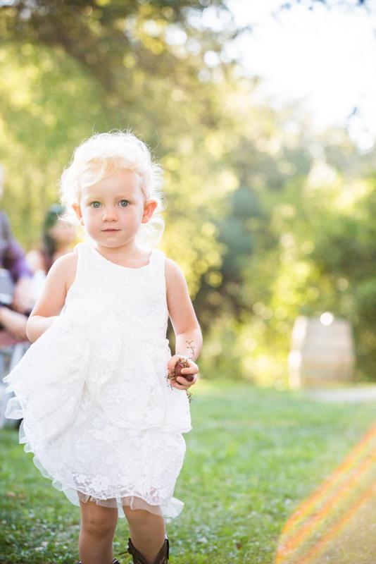 Wedding-Photos-Portland-172.jpg