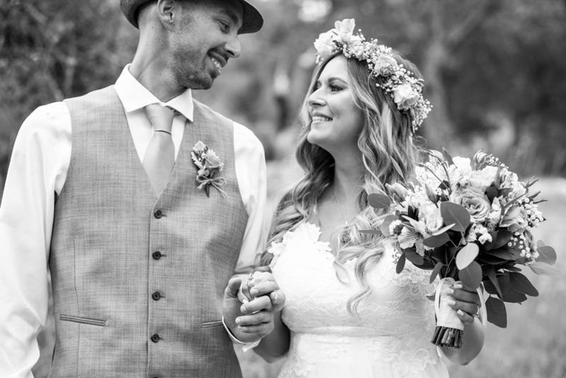 Wedding-Photos-Portland-177.jpg
