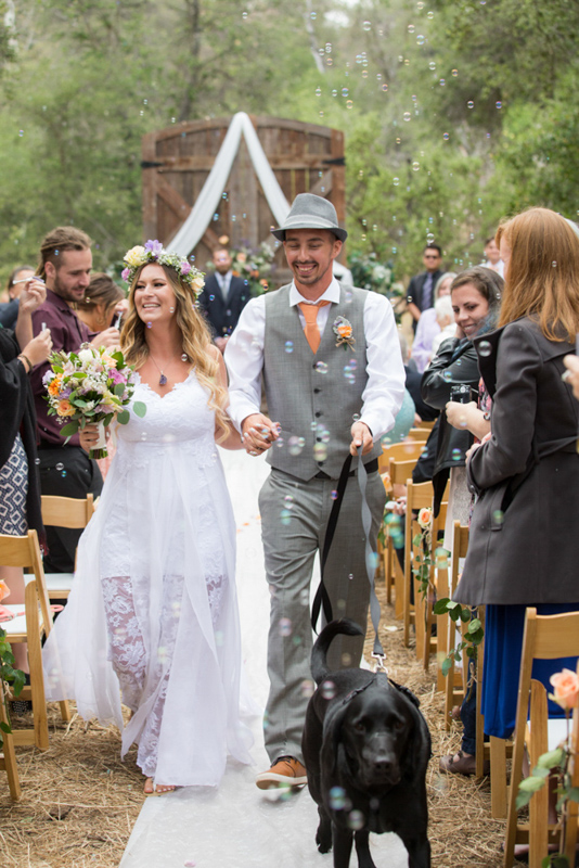 Wedding-Photos-Portland-178.jpg