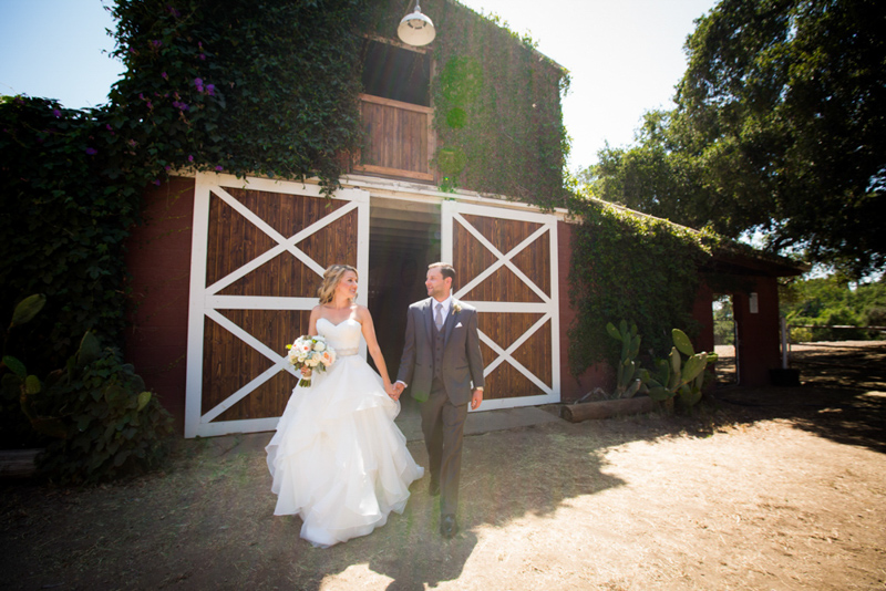 Wedding-Photos-Portland-181.jpg
