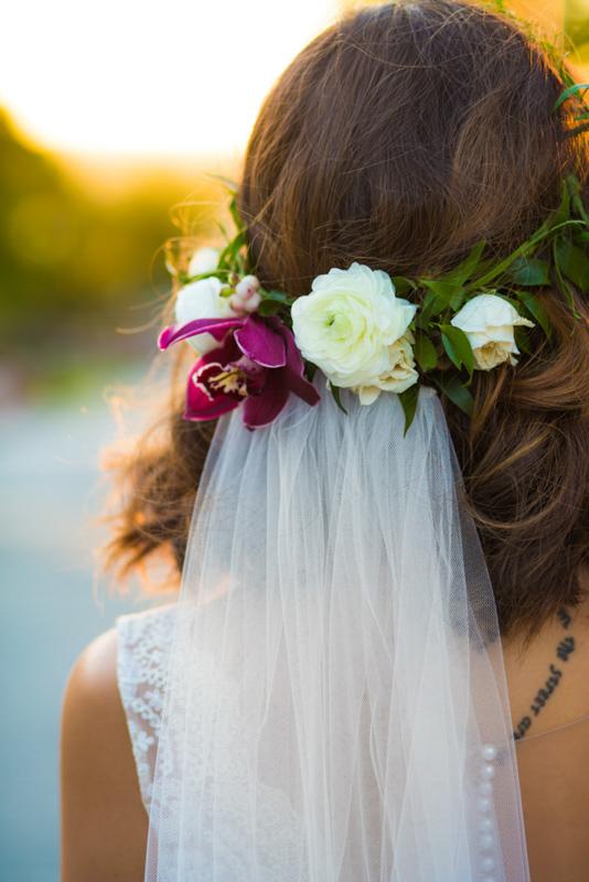 Wedding-Photos-Portland-183.jpg
