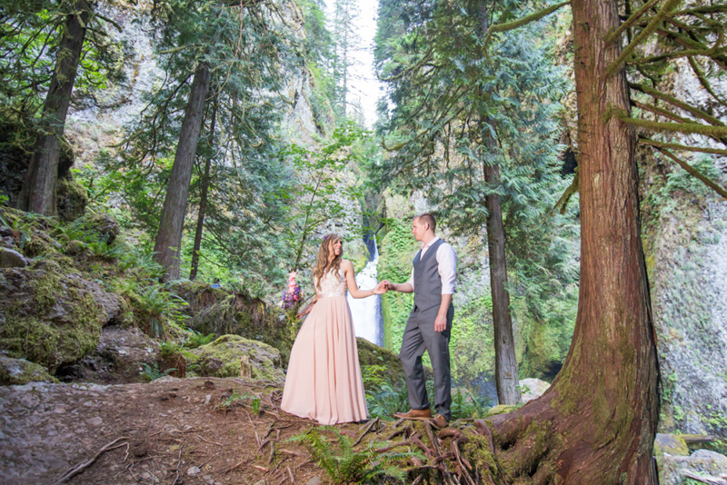 Wedding-Photos-Portland-184.jpg
