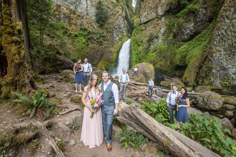 Wedding-Photos-Portland-185.jpg