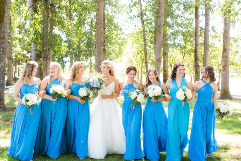 Wedding-Photos-Portland-188.jpg