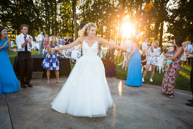 Wedding-Photos-Portland-195.jpg
