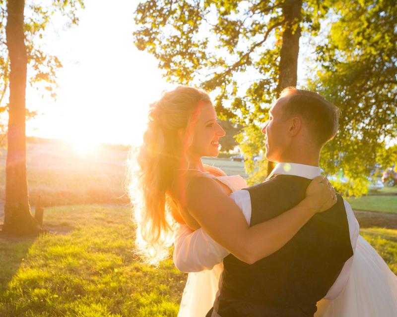 Wedding-Photos-Portland-196.jpg