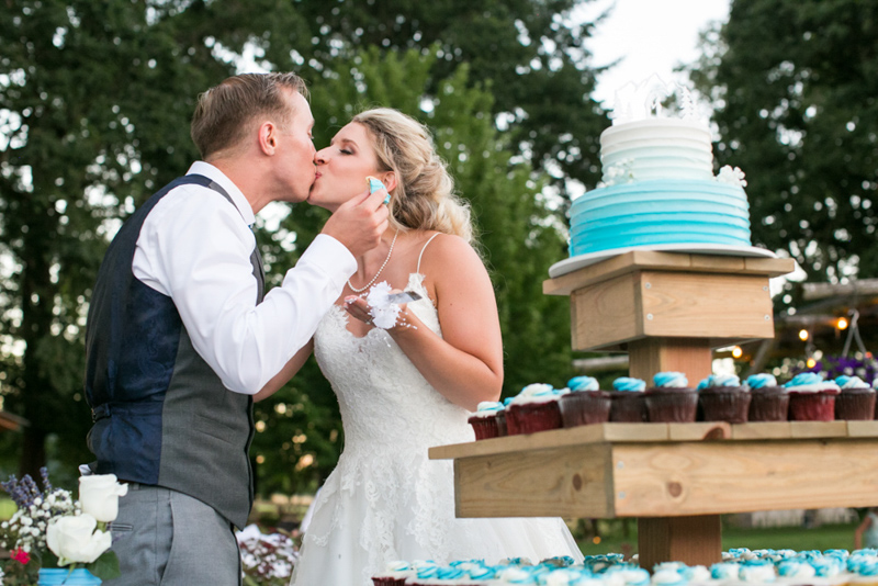 Wedding-Photos-Portland-197.jpg