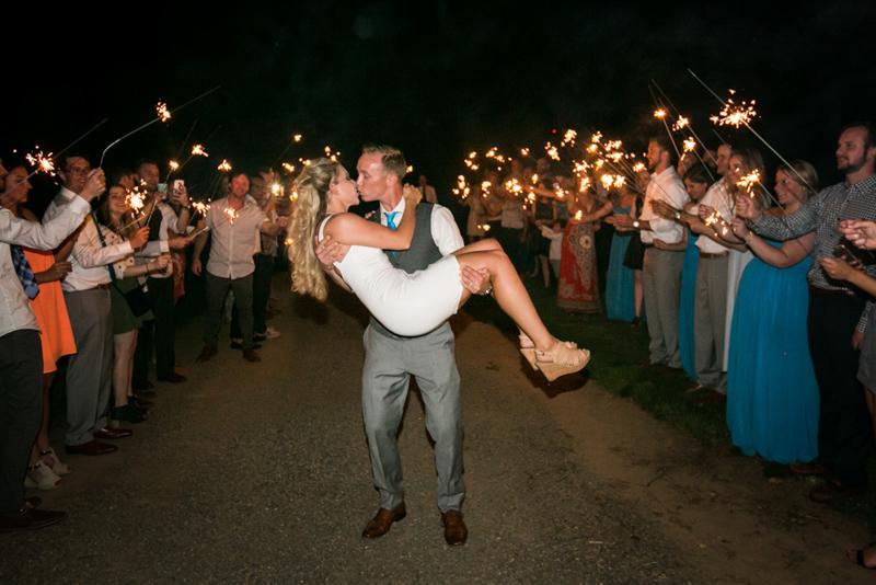 Wedding-Photos-Portland-201.jpg