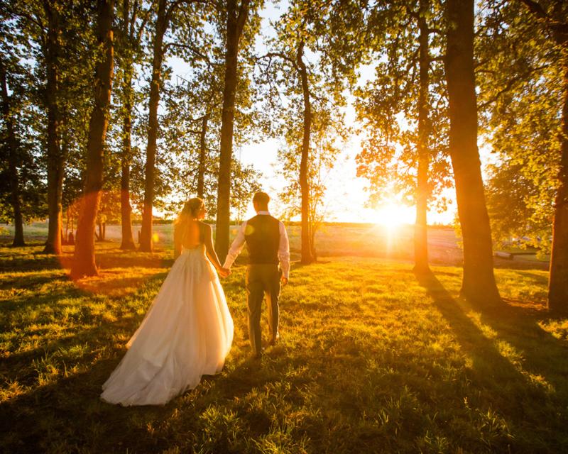 Wedding-Photos-Portland-200.jpg