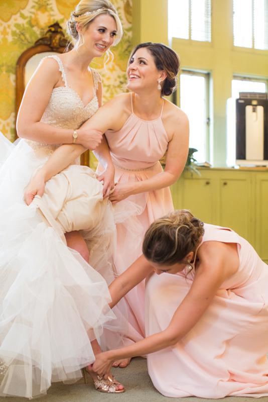 Wedding-Photos-Portland-202.jpg
