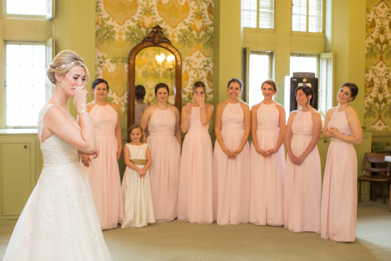 Wedding-Photos-Portland-203.jpg