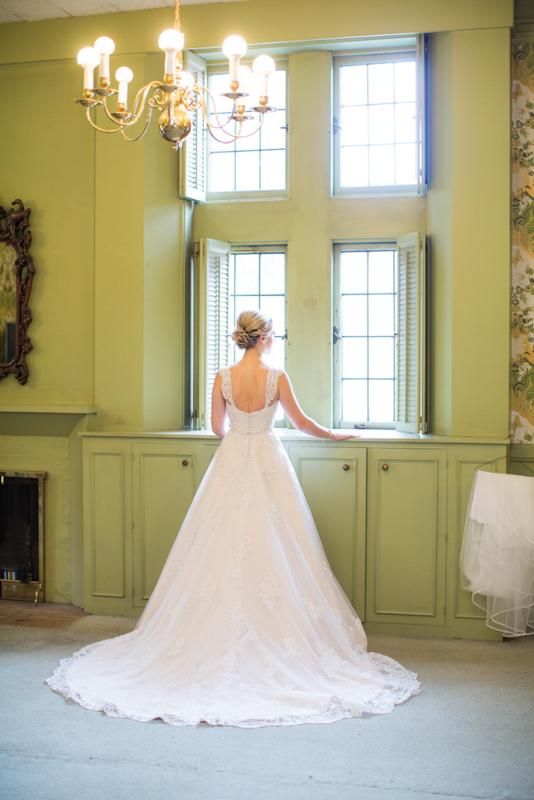 Wedding-Photos-Portland-205.jpg