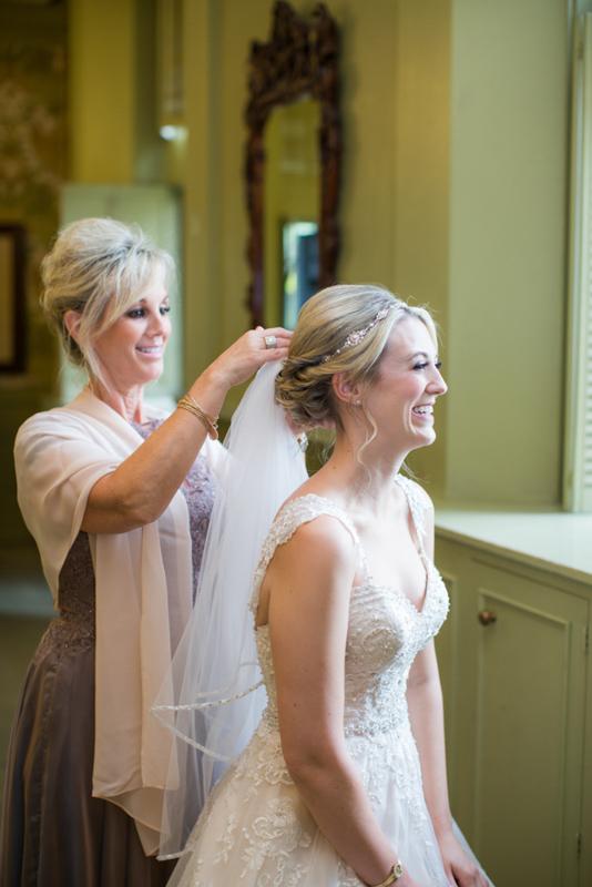 Wedding-Photos-Portland-206.jpg