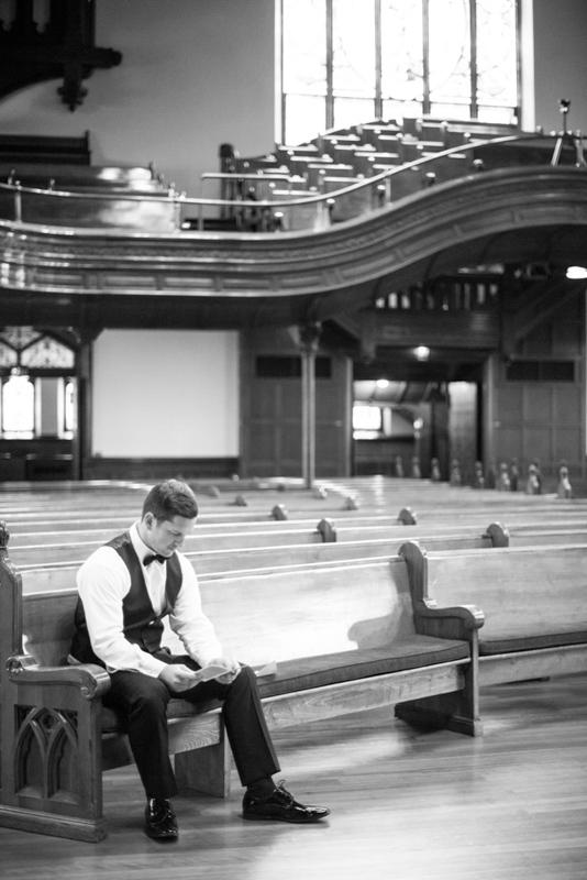 Wedding-Photos-Portland-208.jpg