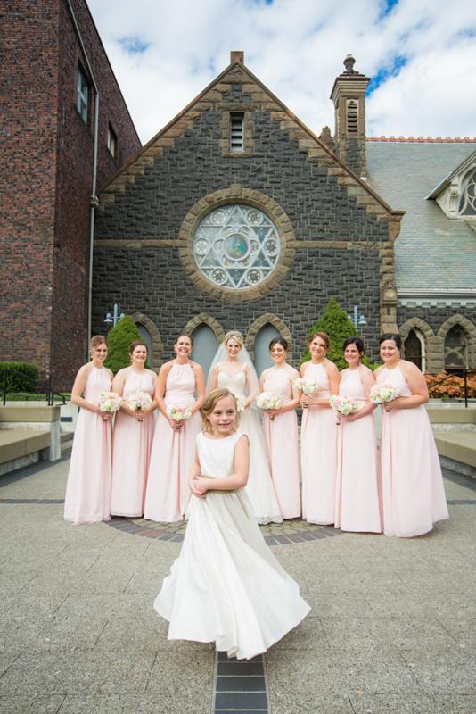 Wedding-Photos-Portland-211.jpg
