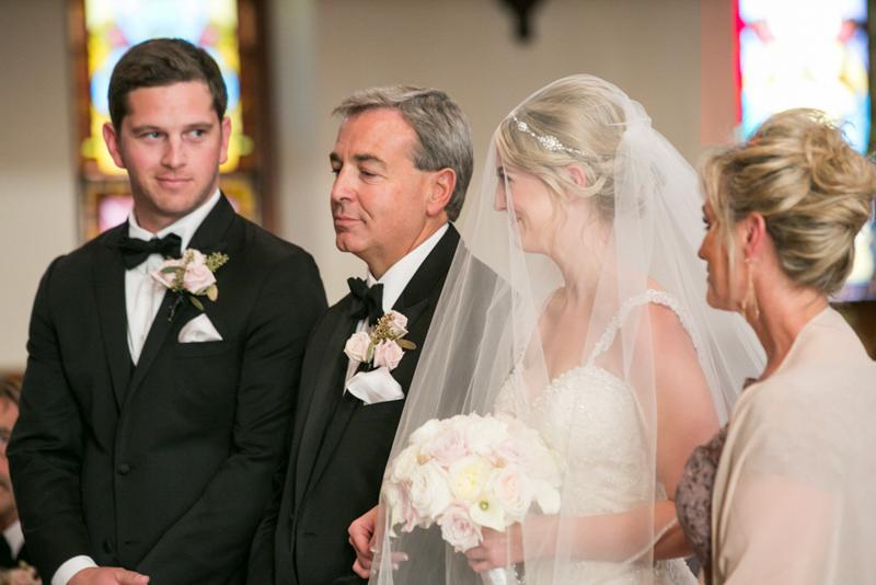 Wedding-Photos-Portland-212.jpg