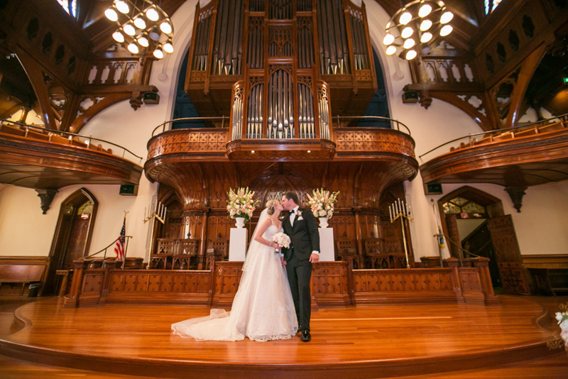 Wedding-Photos-Portland-214.jpg