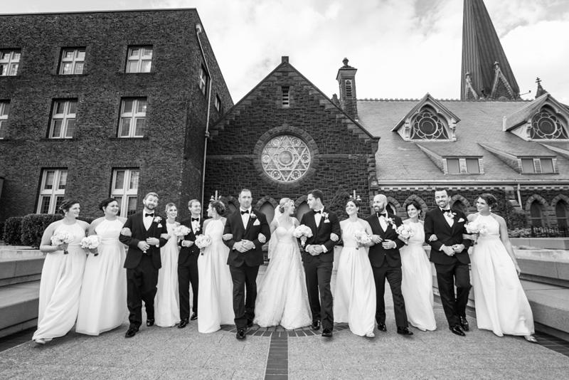 Wedding-Photos-Portland-215.jpg