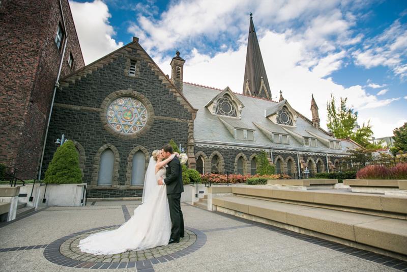 Wedding-Photos-Portland-216.jpg