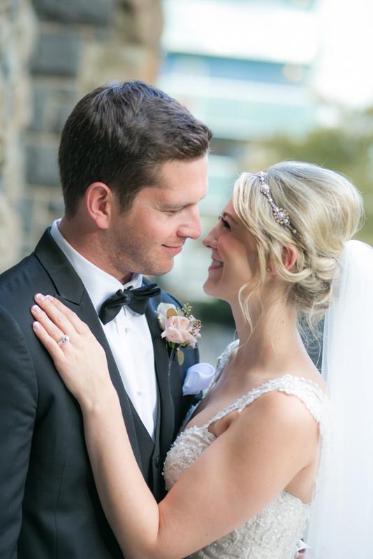 Wedding-Photos-Portland-217.jpg