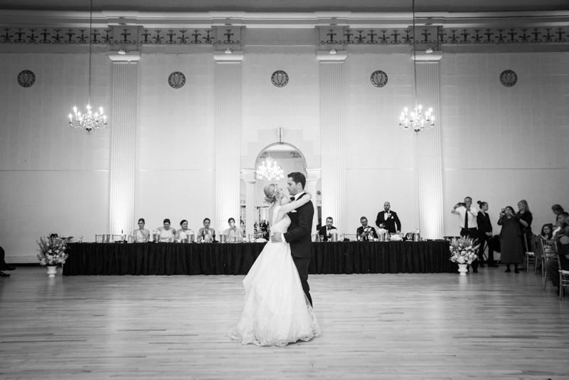 Wedding-Photos-Portland-219.jpg