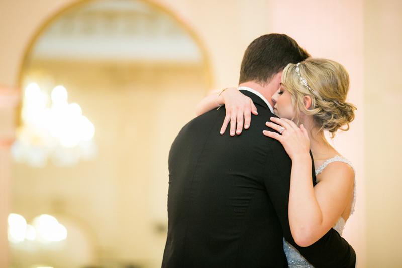 Wedding-Photos-Portland-220.jpg