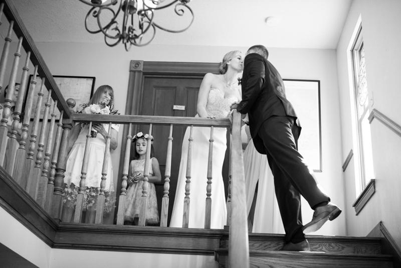 Wedding-Photos-Portland-222.jpg