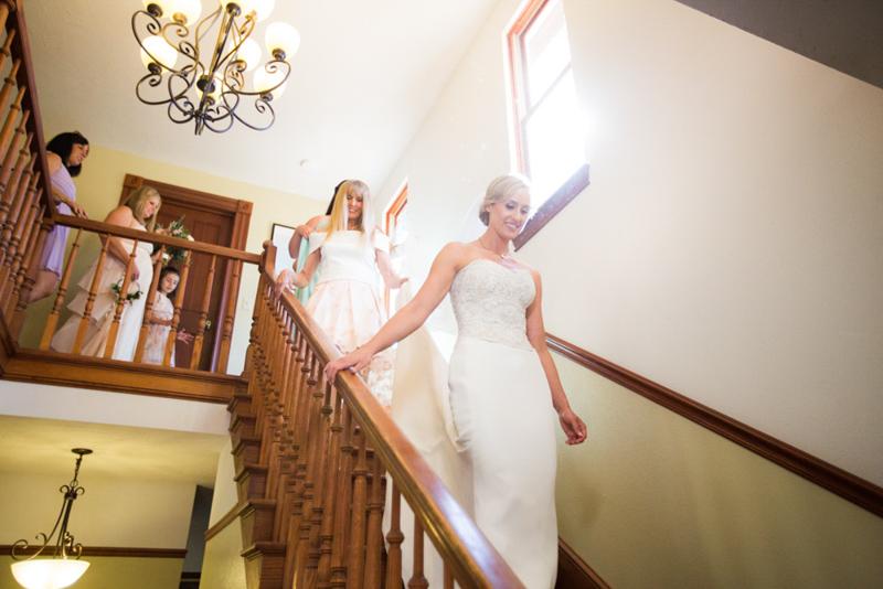 Wedding-Photos-Portland-223.jpg
