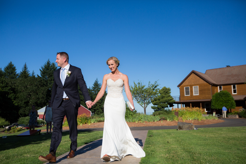 Wedding-Photos-Portland-225.jpg