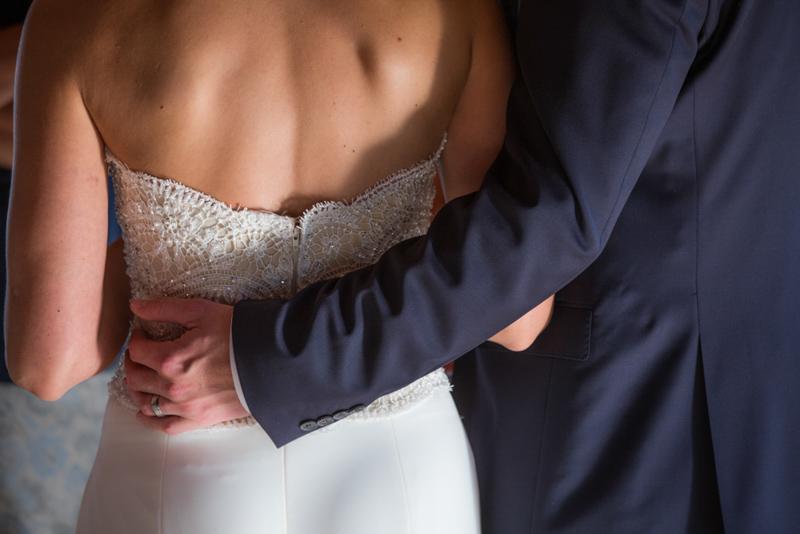 Wedding-Photos-Portland-226.jpg