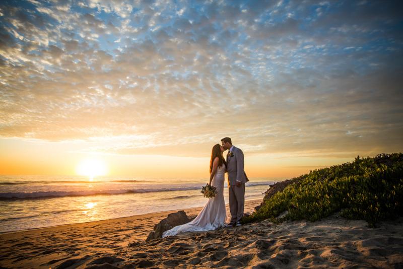 Wedding-Photos-Portland-230.jpg