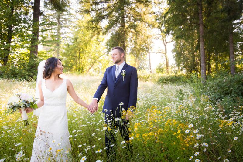 Wedding-Photos-Portland-232.jpg