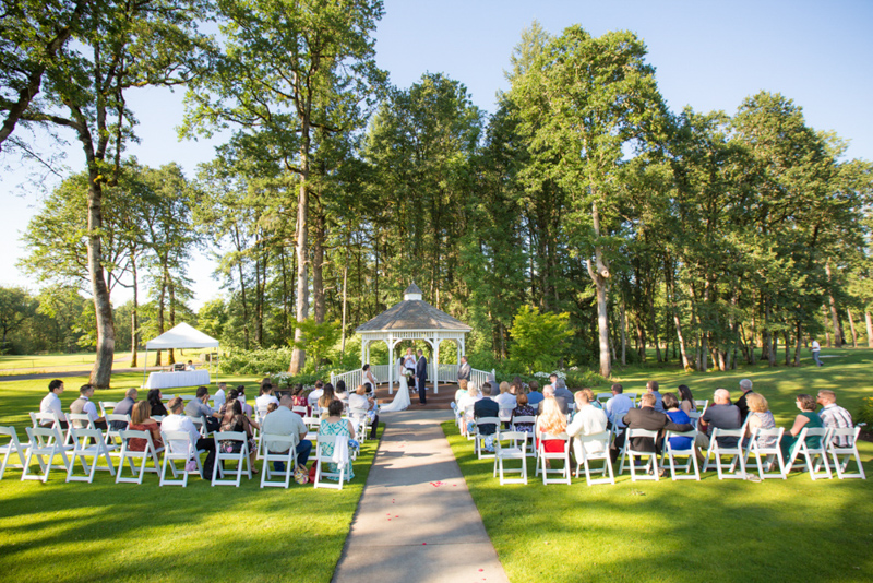 Wedding-Photos-Portland-233.jpg
