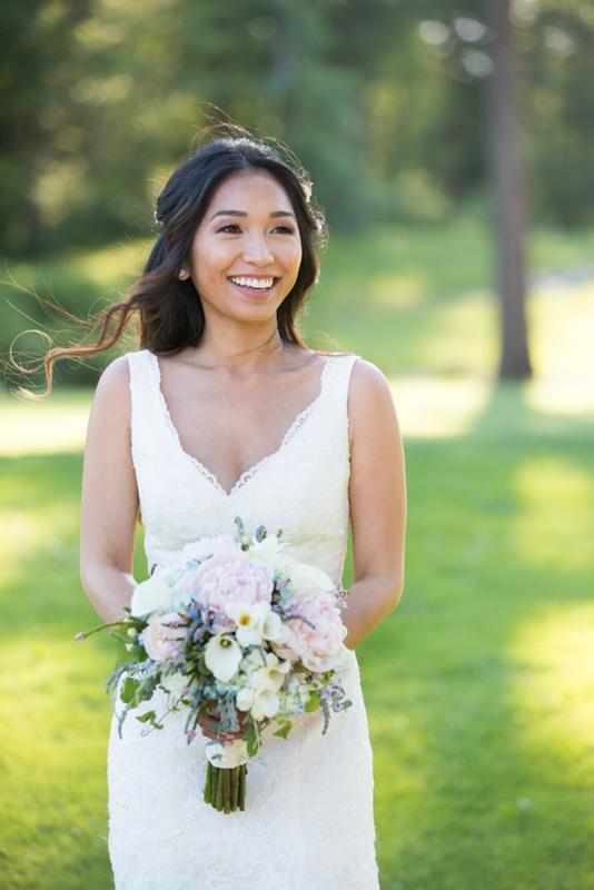 Wedding-Photos-Portland-236.jpg