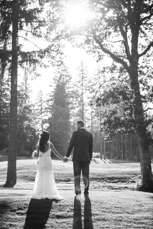 Wedding-Photos-Portland-235.jpg