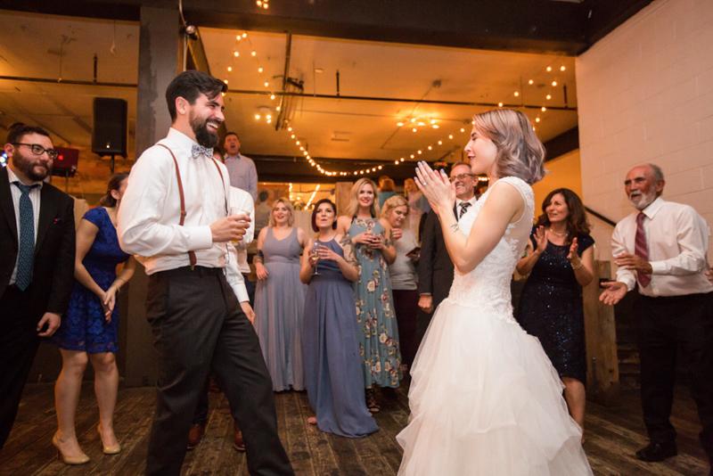Wedding-Photos-Portland-240.jpg