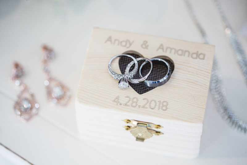 Wedding-Photos-Portland-241.jpg