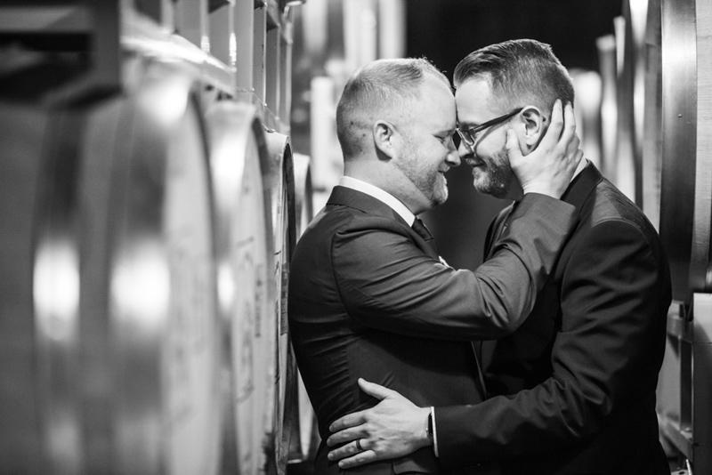 Wedding-Photos-Portland-253.jpg