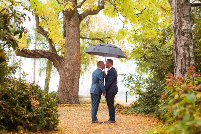 Wedding-Photos-Portland-254.jpg