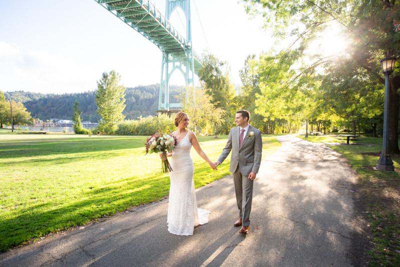 Wedding-Photos-Portland-258.jpg