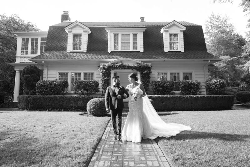Wedding-Photos-Portland-260.jpg