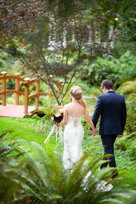 Wedding-Photos-Portland-265.jpg