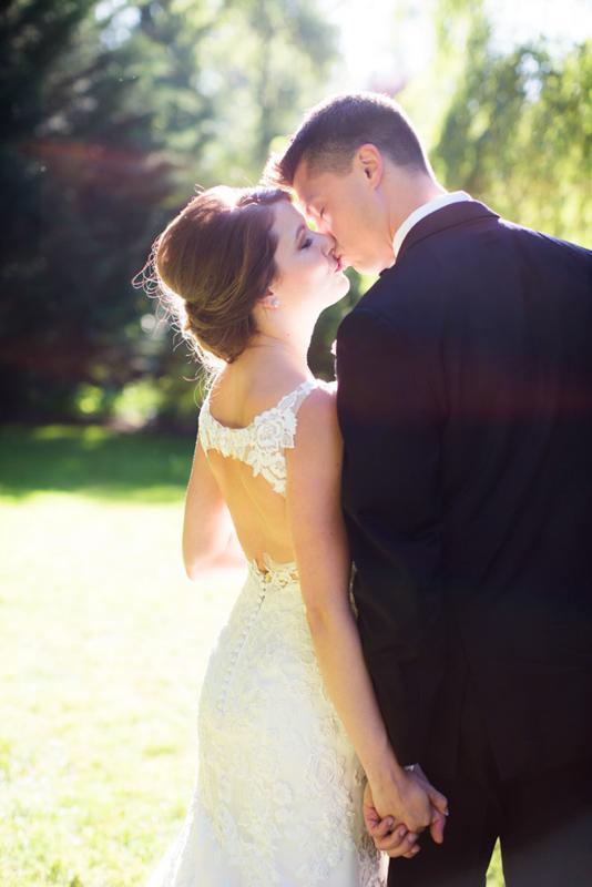 Wedding-Photos-Portland-274.jpg