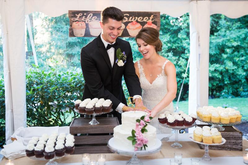 Wedding-Photos-Portland-275.jpg