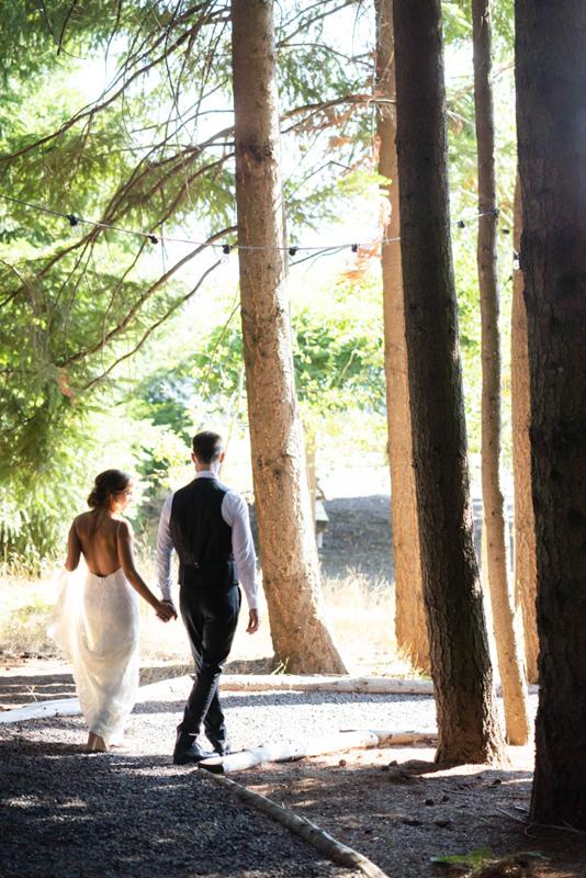 Wedding-Photos-Portland-278.jpg