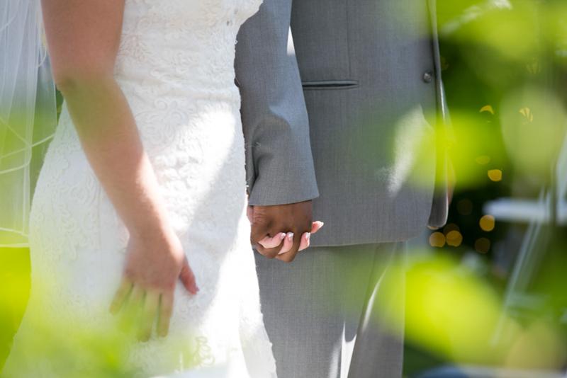Wedding-Photos-Portland-282.jpg