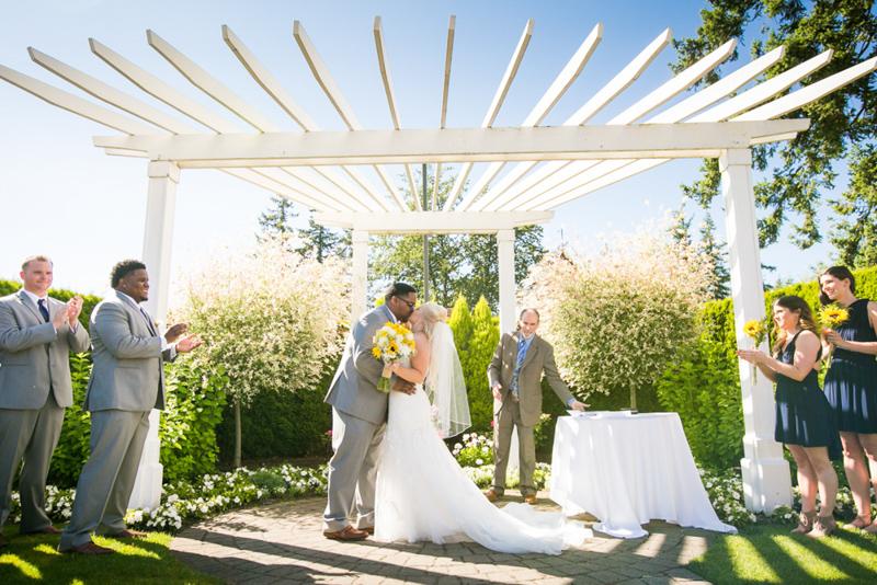 Wedding-Photos-Portland-284.jpg
