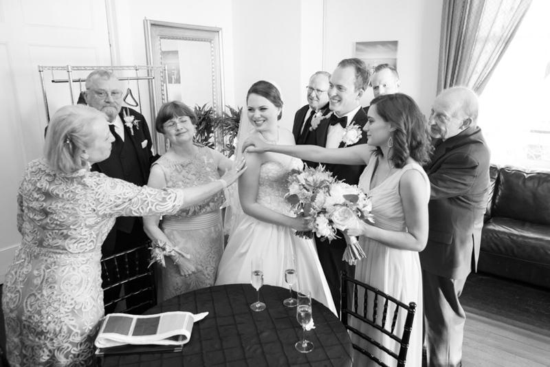 Wedding-Photos-Portland-288.jpg